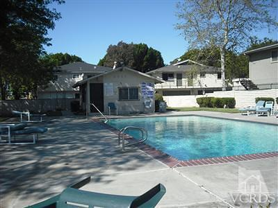 Ventura County Rental For Rent: 2640 Spinnaker Avenue
