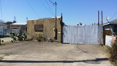 Ventura Residential Lots & Land For Sale: 11443 Nardo Street