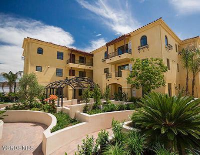 Ventura CA Single Family Home For Sale: $380,000