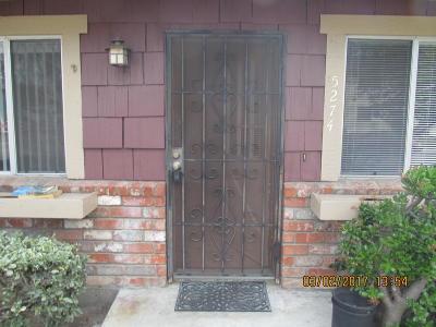Ventura Rental For Rent: 5274 Shenandoah Street