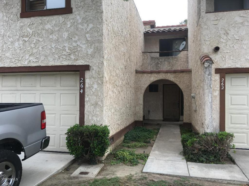 Listing: 264 E Bard Road, Oxnard, CA.| MLS# 218010600 | Donna ...