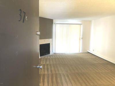 Ventura County Rental For Rent: 1236 Patricia Avenue #37