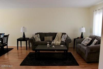 ven Rental For Rent: 138 S Bryn Mawr Street #7