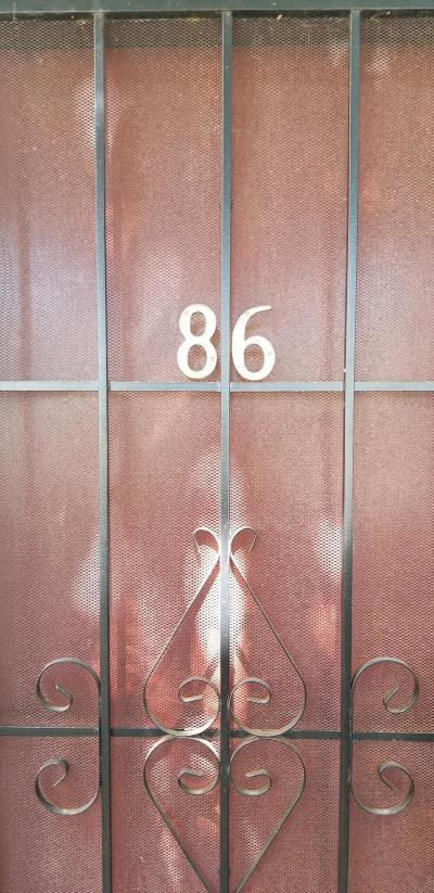 Port Hueneme Condo/Townhouse For Sale: 225 S Ventura Road #86