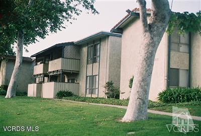 ven Rental For Rent: 1300 Saratoga Avenue #1605