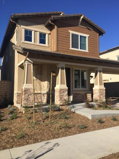 Camarillo Rental For Rent: 669 Silver Sage