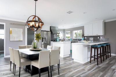 Oxnard Rental For Rent: 128 Santa Ana Avenue