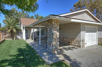 Camarillo Single Family Home For Sale: 5327 Heather Street