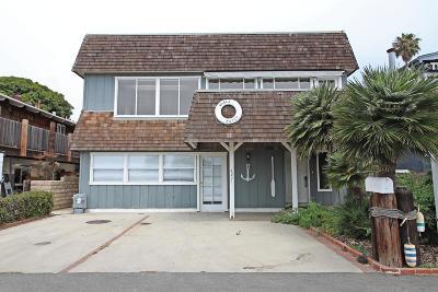 Ventura Rental For Rent: 4231 Faria Road