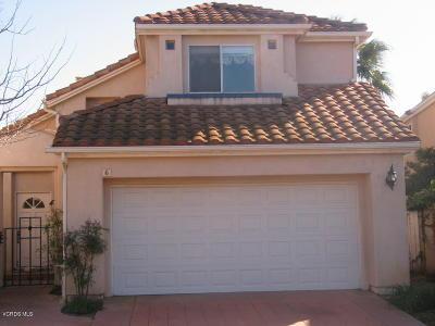 ven Rental For Rent: 6 Livermore Avenue