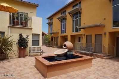 ven Rental For Rent: 285 Ventura Avenue #14