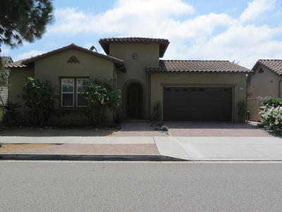 Ventura Rental For Rent: 8122 Medford Street