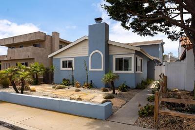 Oxnard Rental For Rent: 5006 Island View Street