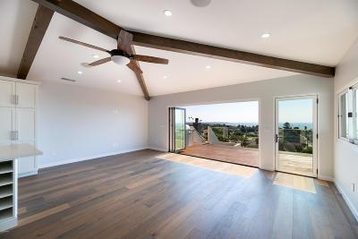 Ventura Rental For Rent: 184 Ann Street #1
