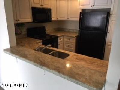 ven Rental For Rent: 1300 Saratoga Avenue #1513