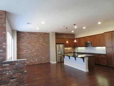 Camarillo Rental For Rent: 268 Village Commons Boulevard #23