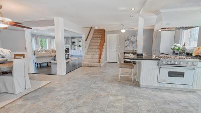 Newbury Park Single Family Home For Sale: 161 Sandra Court