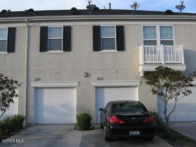 ven Rental For Rent: 5651 Coltrane Street