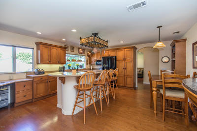 Camarillo Single Family Home For Sale: 2230 Rocklyn Street