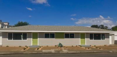 Port Hueneme Rental For Rent: 433 E Clara Street
