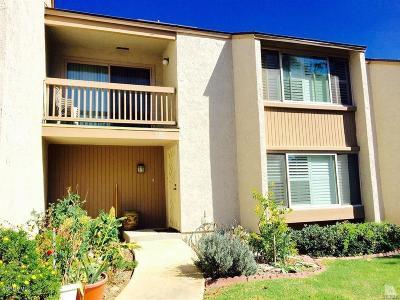 ven Rental For Rent: 1245 Prairie Dog Circle