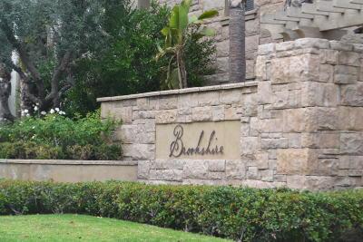 Camarillo Rental For Rent: 209 Riverdale Court #565
