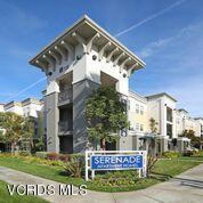 Ventura County Rental For Rent: 700 Forest Park Boulevard