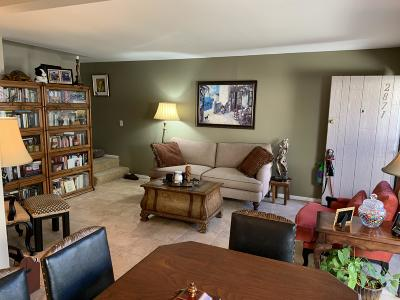 Westlake Village CA Condo/Townhouse For Sale: $445,000