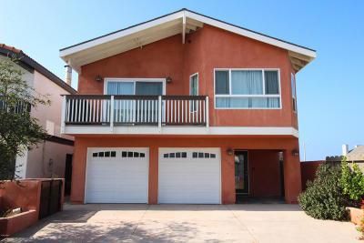 Oxnard Rental For Rent: 3953 Sunset Lane