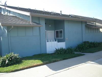 ven Rental For Rent: 3021 E Harbor Boulevard