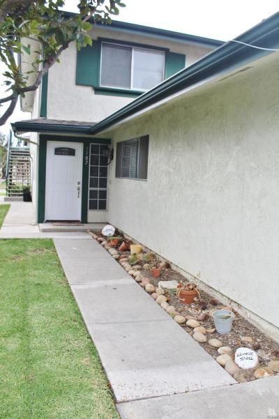 ven Rental For Rent: 1187 Bryce Way