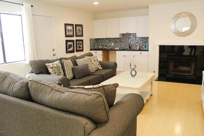 Rental For Rent: 3612 Ocean Drive
