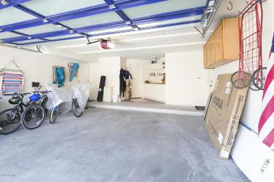 Oxnard Rental For Rent: 4025 Ocean Drive