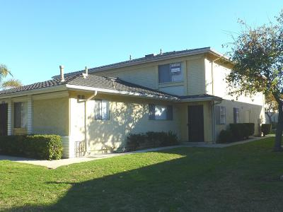 Ventura County Rental For Rent: 2630 Sextant Avenue