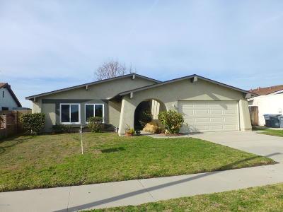 Rental For Rent: 1331 Kelp Street