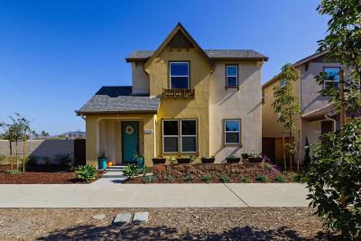 Ventura Rental For Rent: 10784 Bank Drive
