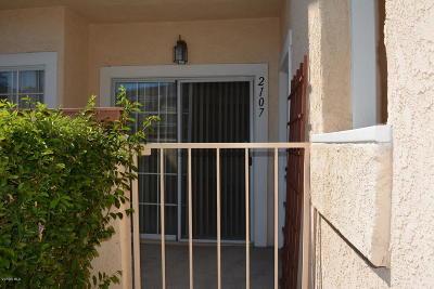 Ventura County Rental For Rent: 2107 Blackberry Circle