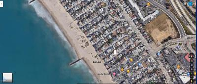 Ventura County Residential Lots & Land For Sale: Bath Lane