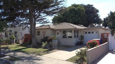 ven Rental For Rent: 354 W Prospect Street