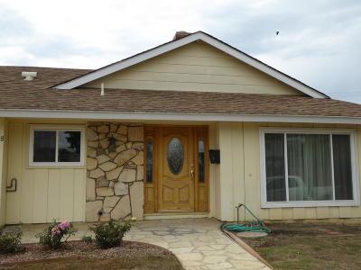 ven Rental For Rent: 6528 Partridge Drive