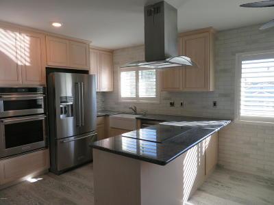 ven Rental For Rent: 6025 Woodland Street #102
