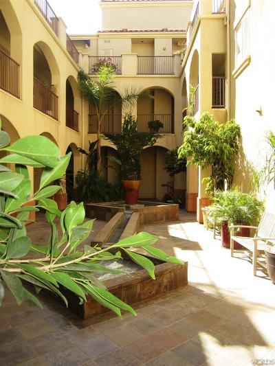 ven Rental For Rent: 436 Poli Street #301