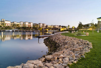 Oxnard Rental For Rent: 1523 Windshore Way