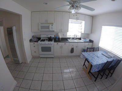 Oxnard Rental For Rent: 711 Orange Drive