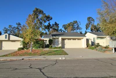 ven Rental For Rent: 673 Sapphire Avenue