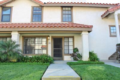 Oxnard Rental For Rent: 2222 Martinique Lane