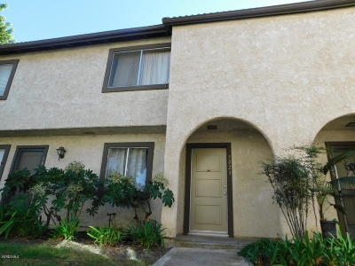 Oxnard Rental For Rent: 3023 Kelp Lane