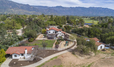 Ojai Rental For Rent