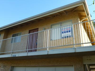 Ventura County Rental For Rent: 2567 Sextant Avenue
