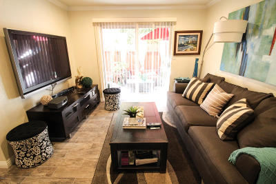 Oxnard Rental For Rent: 5165 W Wooley Road #3